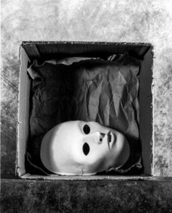 BOX Mask I-III